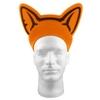 Animal Ears Pop-up Visor