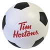 Foam Soccer Ball