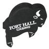 Buffalo/Bison Pen/Antenna Topper