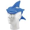 Shark Foam Visor Shade