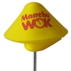 Fortune Cookie Pencil/Antenna Topper