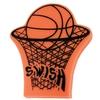 Basketball Net Waver