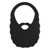 Foam Beard