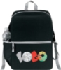 Daytime Backpack - CLOSEOUT