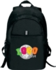 Pack-n-Go Lightweight Backpack