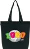 All Purpose Cotton Tote Bag
