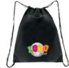 All Purpose Drawstring Tote III Bag