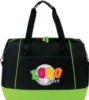 Carry On Satchel Tote Bag