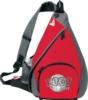 Mono Strap Backpack