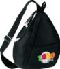 Elite Sling Backpack