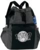 Drawstring Tote Backpack