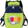 2-Tone Gear Pack Backpack