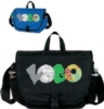 Performance Laptop Messenger Bag - CLOSEOUT