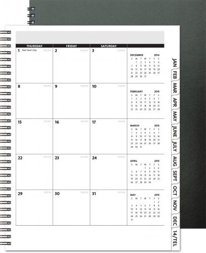 ValuePlanner - Analyst Monthly