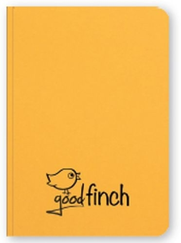Bright Notes- Note Pad - 5