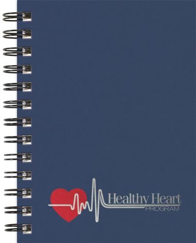Health Journals - Nutrition Tracker - 5