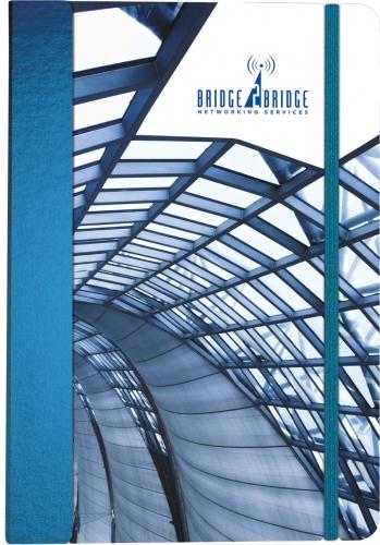 Binders - Small Image Book - 5.5