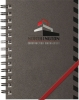 TechnoMetallic Journal - NotePad - 5