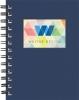 Value WindowPad™ - Small 5