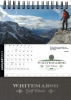 Desktop Planners™ - Square Monthly