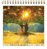 Desktop Planners™ - Tabletop Monthly