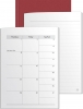 Hybrid Planners™ PerfectBook - Small