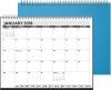 President Monthly Planner - HardCover