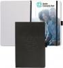 SoftNova™ Journal w/ Tip-In - 5.5