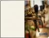Ambassador Journal - Mini w/ Tip-In - 3.5