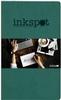 MiniRevello™ Journal w/ Graphic Wrap - 3