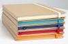 NEW! Eco ColorPop™ Journal - 5.5