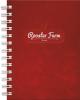 Crush Journal - Note Pad - 5