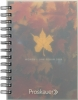 ClearView™ - Note Pad Journal  - 5