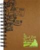 TravelTips Journal™ - 5
