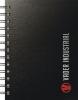Textured Metallic - NotePad - 5