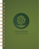 Shimmer Journal - NotePad - 5