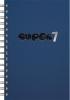 SmoothMatte Journals - SeminarPad - 5.5