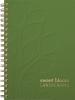 SmoothMatte Journals - Medium NoteBook - 7