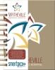 SmartPicx™ ImageBook™ - Medium Journal - 5