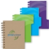 Mobile Tabs - Jotter - 4