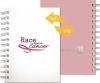 FlipBooks™ -  NotePad - 5