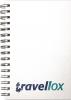 GlossMetallic Journal - SeminarPad - 5.5
