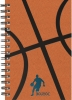 SportsBooks - SeminarPad - 5.5