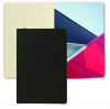 Mini SoftPedova™ Journal w/ Tip-In - 3.5