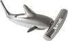 Shark Corkscrew / Bottle Opener