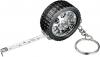 Tire Measuring Tape