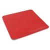 CLOSEOUT! Debossed Microfiber Cloth 7.5