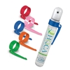 Combo-Clip Accessory for Sani-Pen and Pocket Pump Products