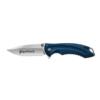 Blue Comet Pocket Knife