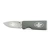 Money Clip Folding Knife